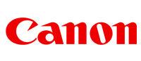 Canon-Thumb.jpg