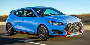 Hyundai-2021 Veloster.jpg