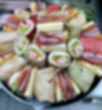 Catering 1