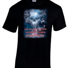 Winding Brook Farm T-shirt