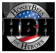HoneyBees for Heroes.png