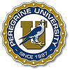 Marketing University.png