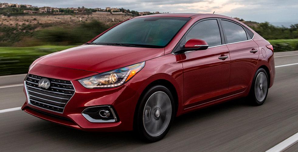 Hyundai-2021 Accent.jpg