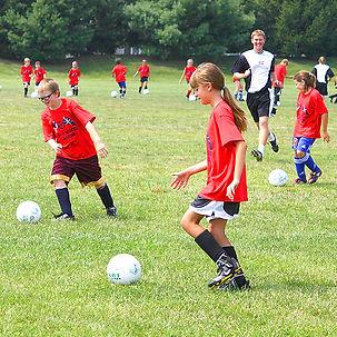 Smart Soccer Dribbling.jpg
