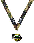 KLJ-Lanyard-Medal
