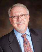 Consultants-Bob Westney