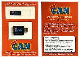 CAN Internet Security.jpg