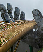 Thumb-Bridge the Gap