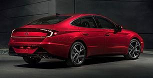 Hyundai-2021 Sonata.jpg
