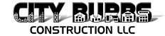 City Burbs Logo.png