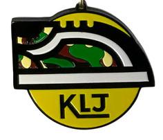 KLJ Medal