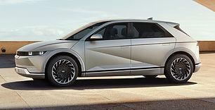 Hyundai-2022 Ioniq 5.jpg