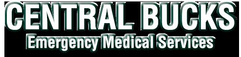 Central Bucks Emergency Medical Services