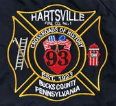 Embroidery-Hartsville