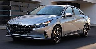 Hyundai-2021 Elantra.jpg