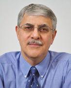 Consultants-Bob Guardino