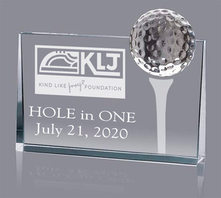 KLJ-Golf