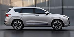 Hyundai-2021 Santa Fe.jpg