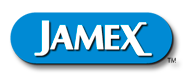 Jamex-logo.png