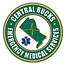 CBEMS Logo.png