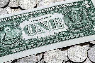 Money-486498674.jpg