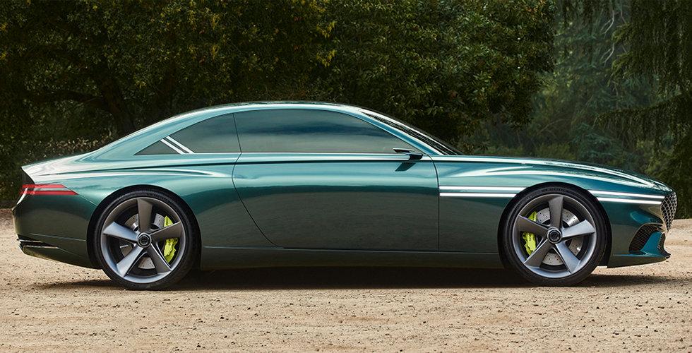 Genesis X Concept.jpg