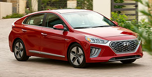 Hyundai-2021 Ioniq Hybrid.jpg
