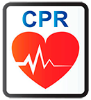 CPR-673848082.png