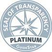 Guidestar 2019 Platinum.png