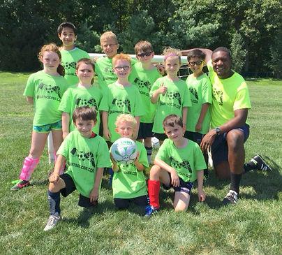 Smart Soccer Team.jpg