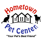 Home Town Pets