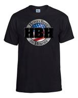 HoneyBees for Heroes DTG