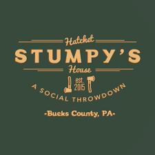 Stumpys.png