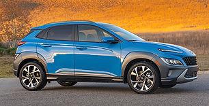 Hyundai-2022 Kona.jpg