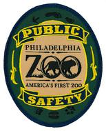 Patch-Phila Zoo