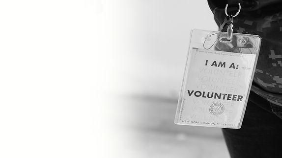 now i am a volunteer banner.jpg