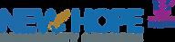 NHCS Logo Data Assurance.png