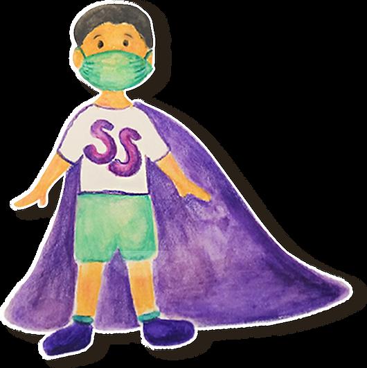 Super Sam.png