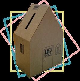 Cardboard house.png