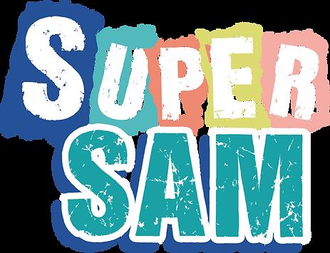 Title_SUPER SAM.png