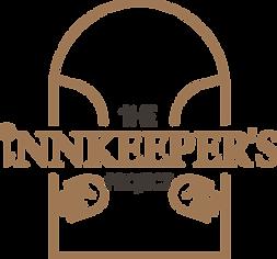 Innkeeper's.png