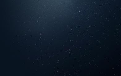 sky 1.png