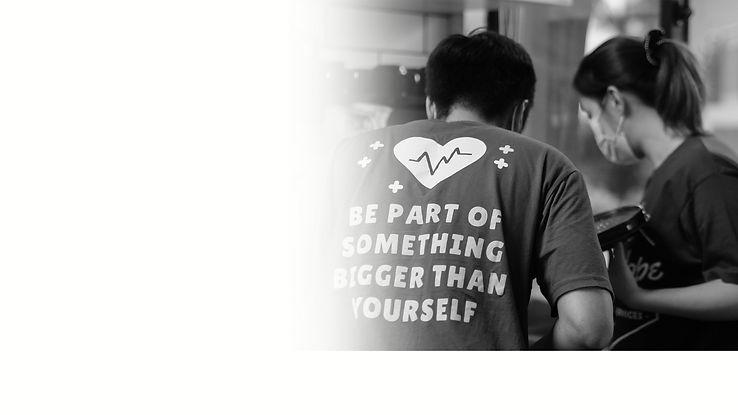 volunteer banner 3.jpg