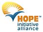 HIA Logo .png