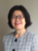 Tan Cheng Jee Pauline.png