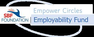 Empower_Circles_-_Employability_Fund_Log