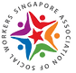 SASW Logo Transparent.png