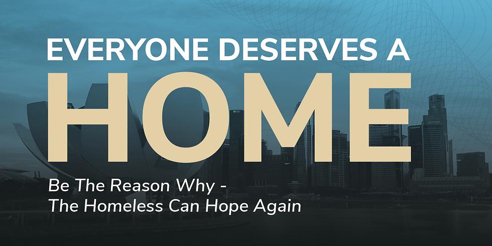 Homelessness Learning Forum 2020