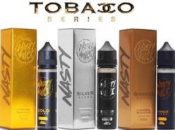 Nasty-Juice-Tobacco-Series-6-x-10ml-0mg