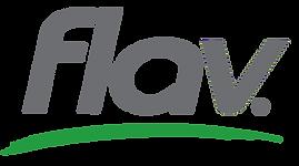 Flav-Logo-REV.png